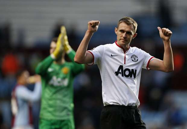 Fletcher hopeful Manchester United illness nightmare is over