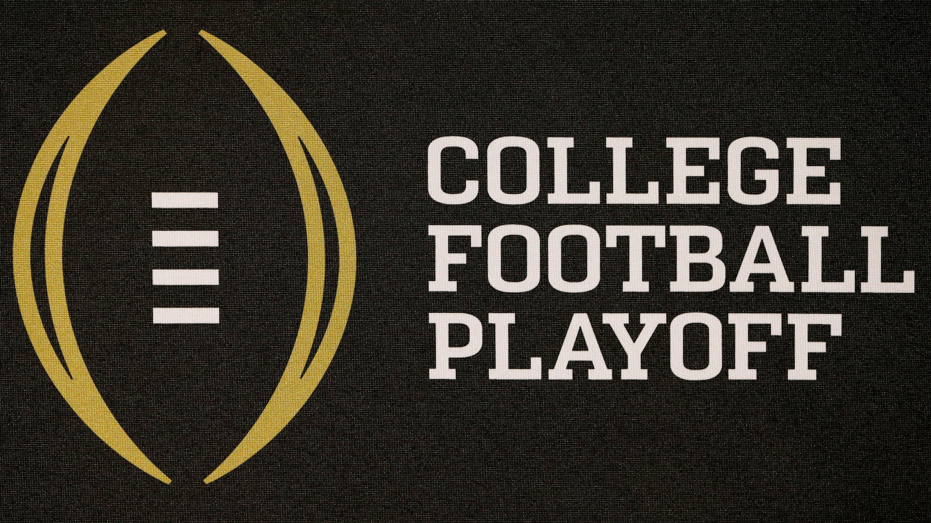 College Football Playoff to pay for players' families to attend semifinals