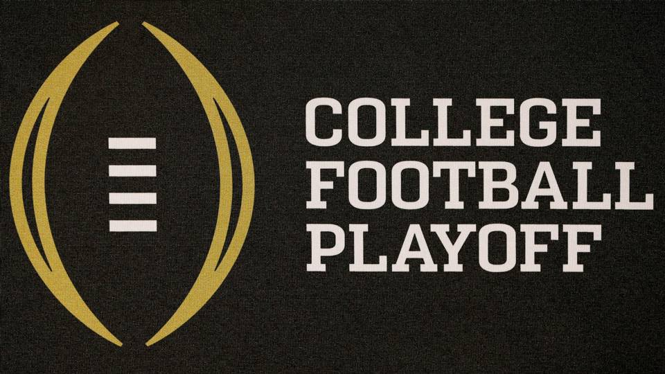 college football news college football playoff logo