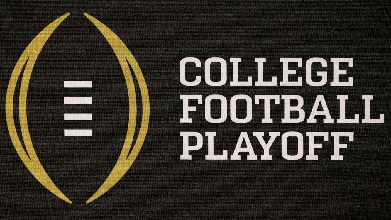 ncaaf tv schedule 2015 college football scires