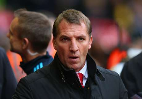 Rodgers pleased despite draw