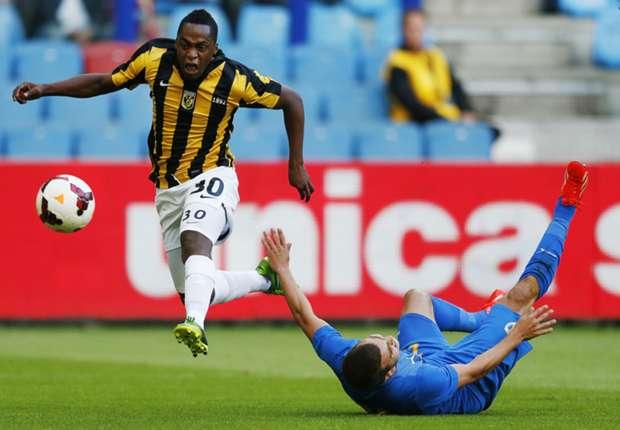 REVIEW Eredivisie Belanda: Vitesse Kembali Rebut Puncak Klasemen
