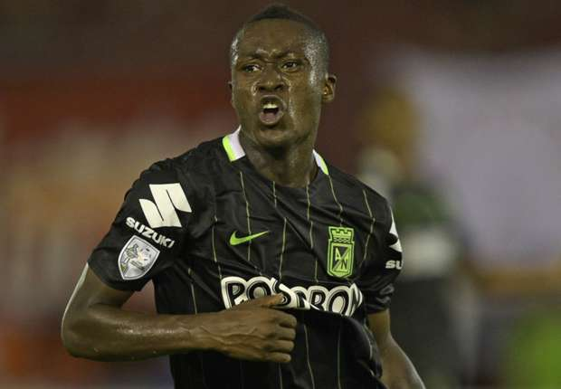 Moreno 'very close' to Man City move