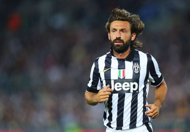 Juventus' superb defending & Pirlo's brilliance – exciting Serie A season set to kick off