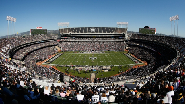 oakland-coliseum-021116-getty-ftr-us.jpg