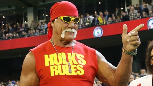 Hogan-Hulk-07012015-US-News-Getty-FTR