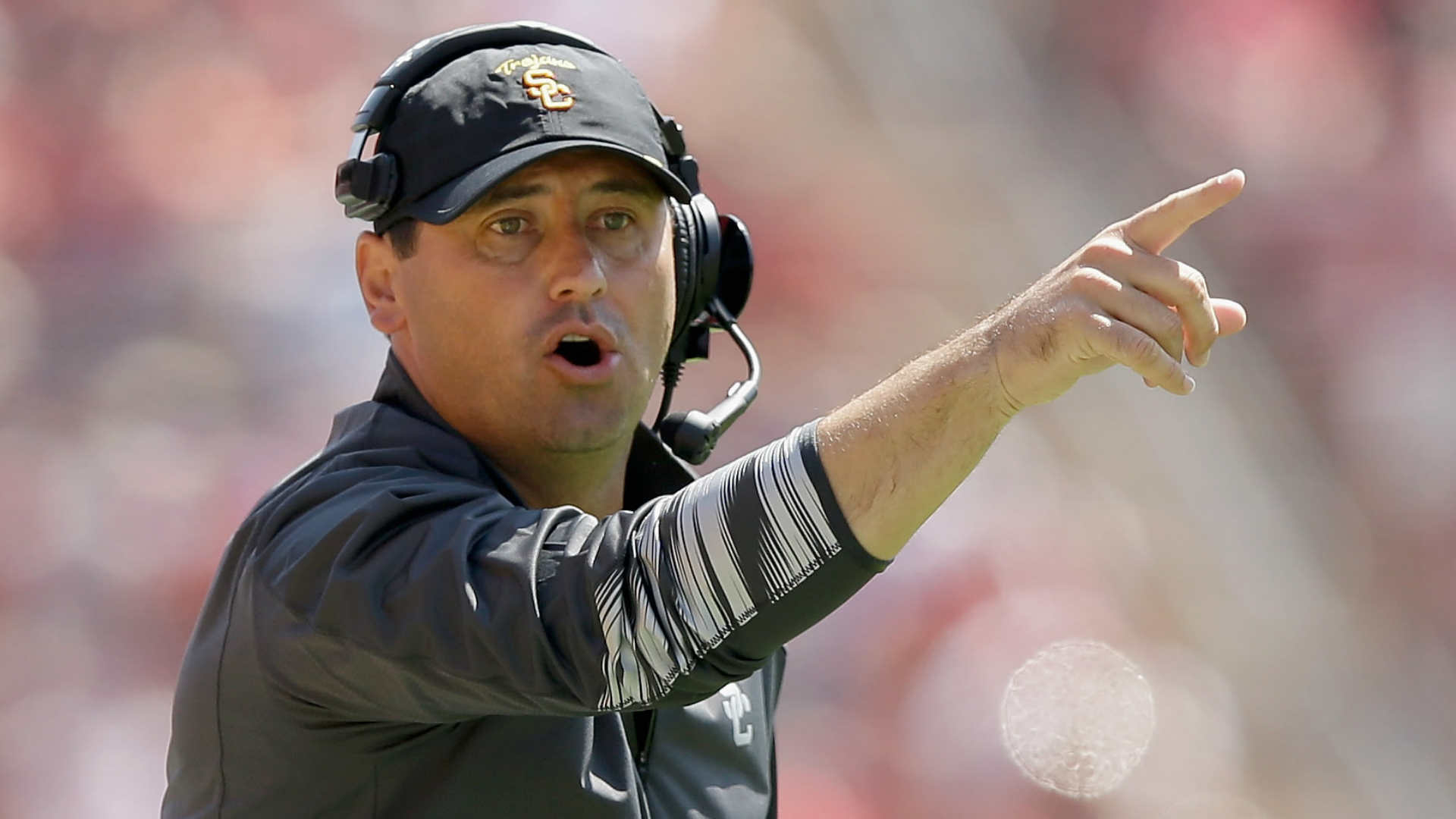 Sarkisian-Steve-08242015-US-News-Getty-FTR