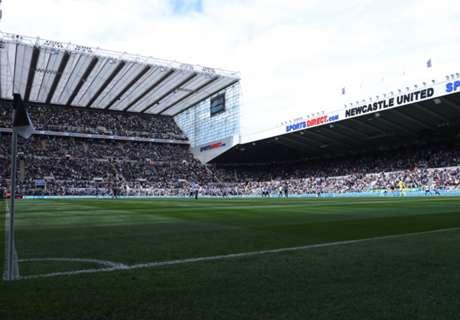 Newcastle - Une offre de rachat pour les Magpies ?
