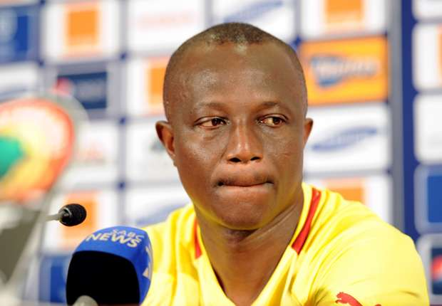Montenegro-Ghana Preview: Black Stars prepare for tough World Cup group