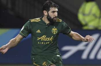 MLS Review: Timbers win sixth straight, Techera scores hat-trick