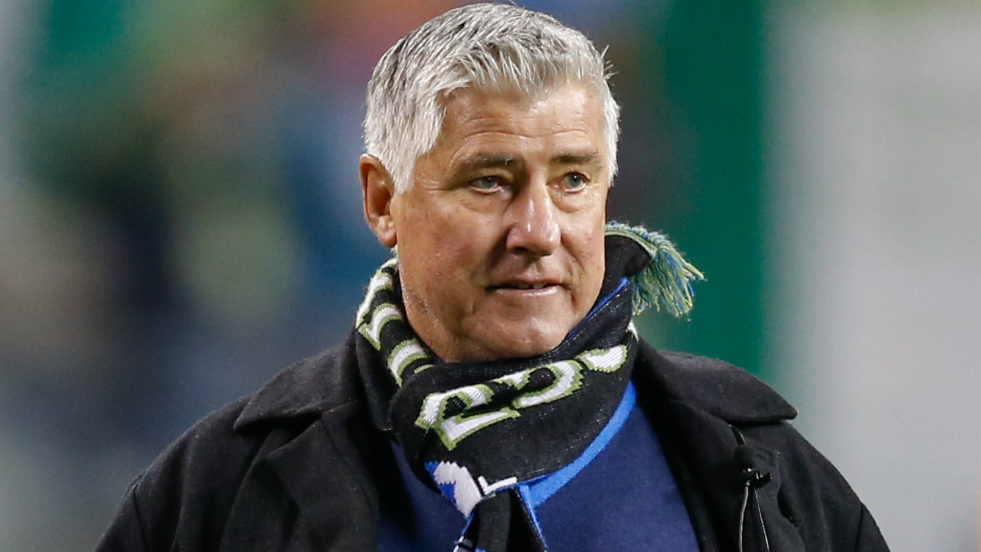 MLS's all-time coaching victor, Hall of Famer Sigi Schmid died on Christmas