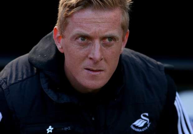 Monk reveals Swansea talks under way