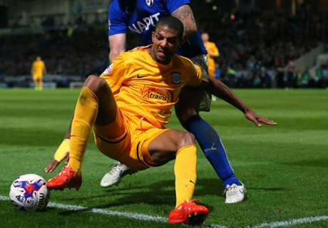 League One play-offs round-up