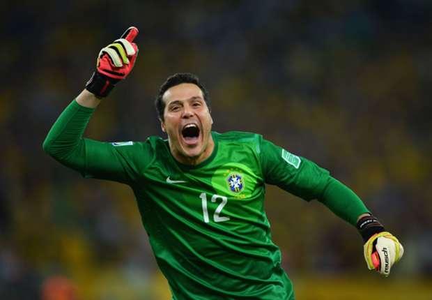 Cesar set for QPR return