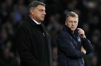 David Moyes: Football coaches have a bad name at the moment