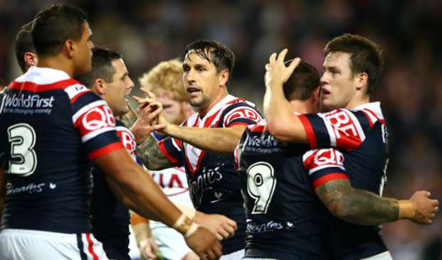 Sydney Roosters - cropped