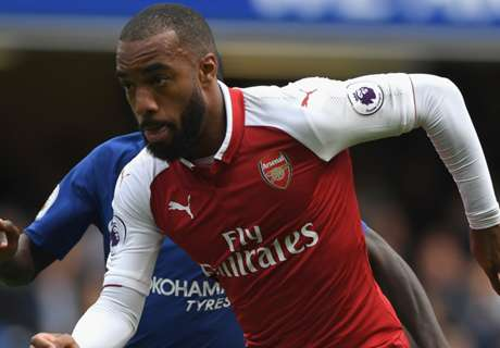 Laca must get physical to be PL star
