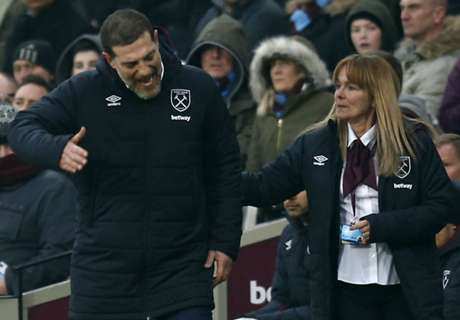 Bilic: I don't care if FA ban me