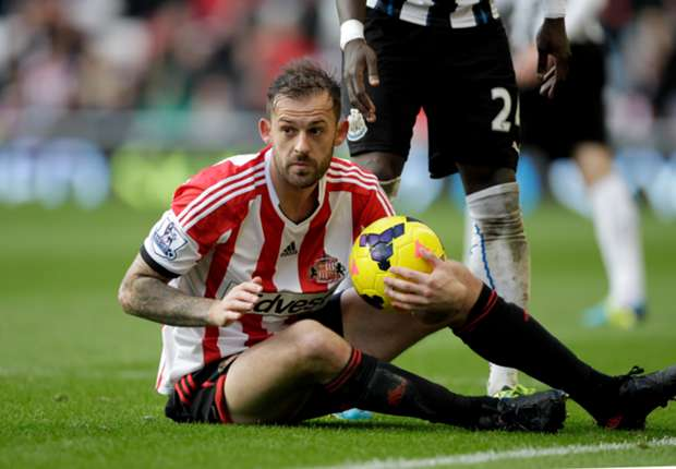 Sunderland could be forced to sell Fletcher, admits Poyet
