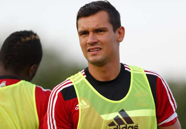Lovren 'had better offers' than Liverpool