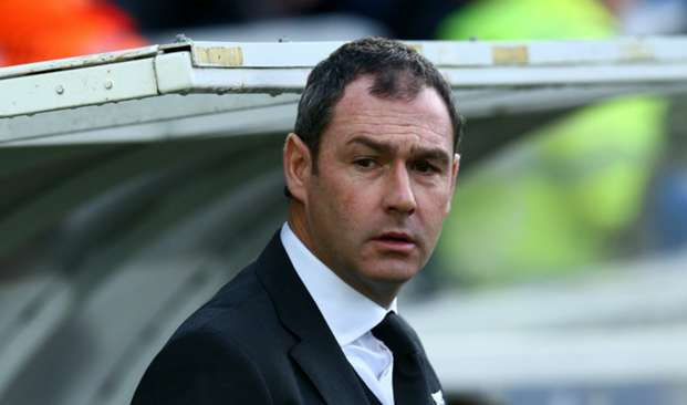 PaulClement-cropped