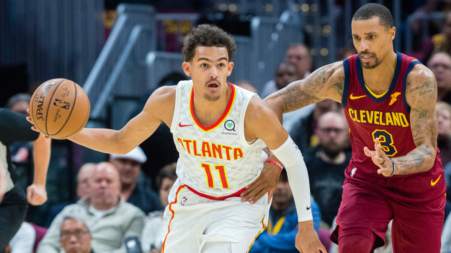 Trae-young-10222018-us-news-getty-ftr_qjrh814lfaoi1faunlm11xg1f