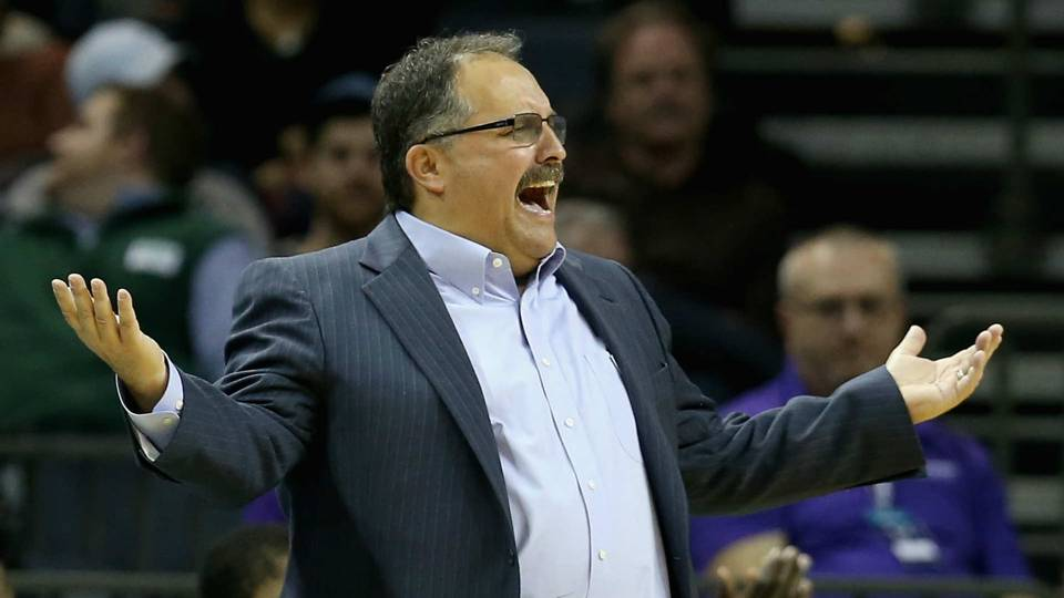 van-gundy-stan-1232015-us-news-getty-ftr