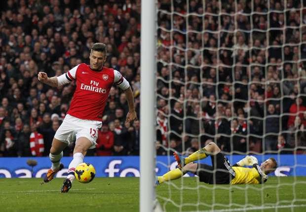 Premier League: Rassiges Merseyside-Derby - Arsenal und Chelsea feiern Siege, Manchester United patzt