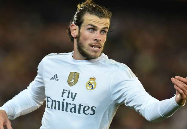 Gareth Bale ideal for Manchester United - Bryan Robson