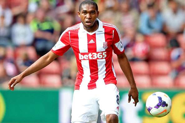 Hughes unaware of Palacios interest