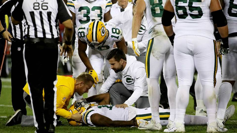 Davante-Adams-092817-USNews-Getty-FTR