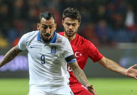 Terim condemns pre-match whistles