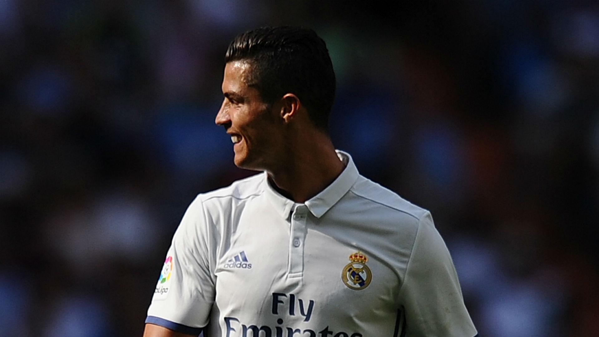 Madrid can retain Champions League - Ronaldo