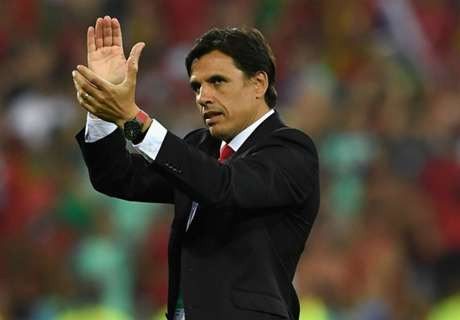 Coleman awarded freedom of Swansea