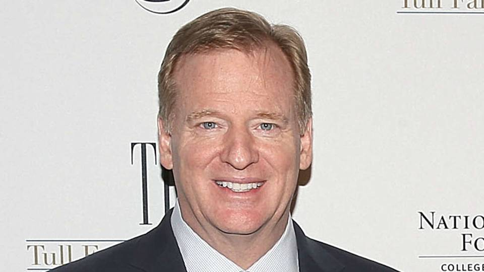 Roger-Goodell-120215-USNews-Getty-FTR