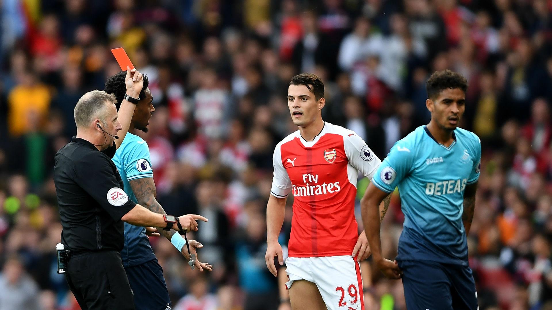 Arsene Wenger deserves more respect from Arsenal's 'impatient' fans, says Alex Iwobi