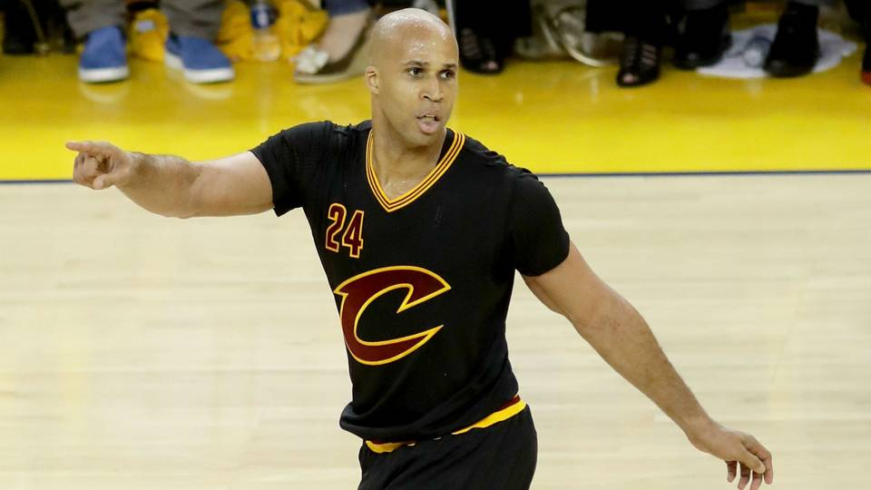 richard-jefferson-61416-usnews-getty-FTR