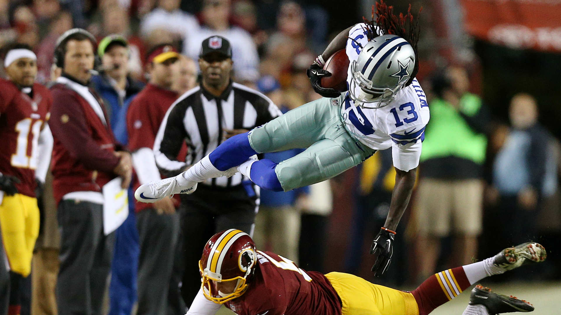 Whitehead-Cowboys-120715-USNews-Getty-FTR
