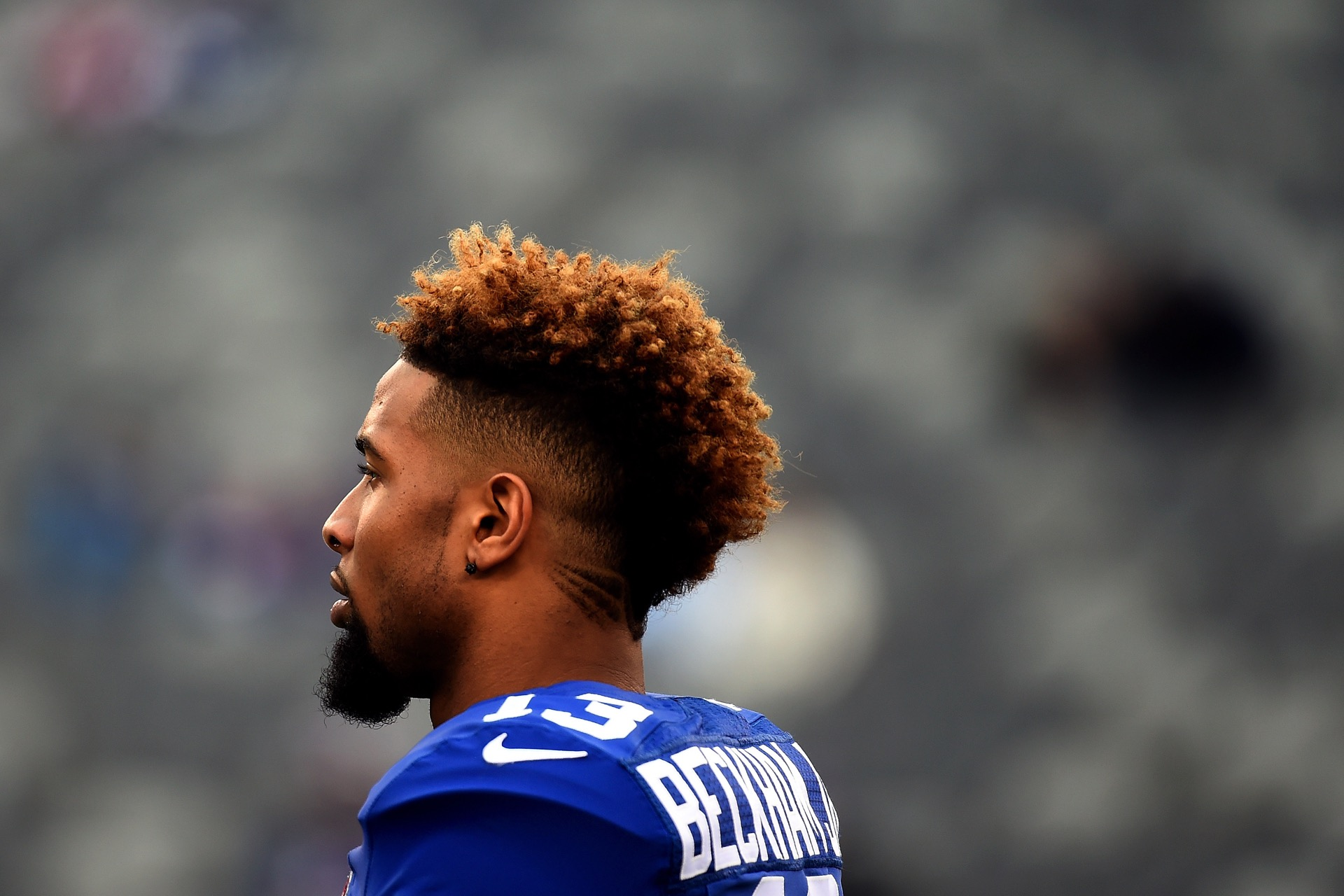 beckham-odell-12615-us-news-getty-FTR