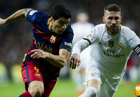 Madrid, Barca to repay state aid