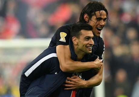 Preview: PSG vs. Rennes