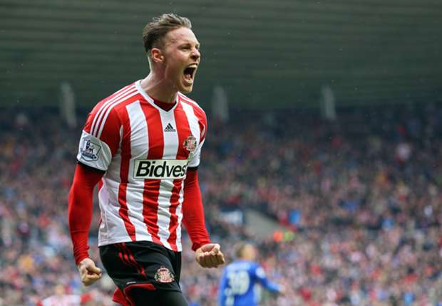 Wickham eyes regular place at Sunderland