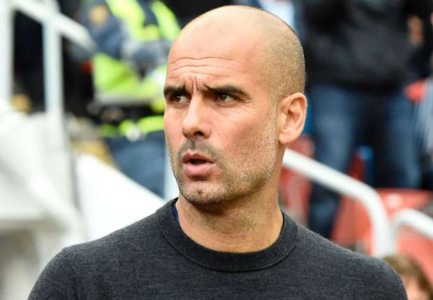 Guardiola will succeed at Manchester City, but will need time - Ballack