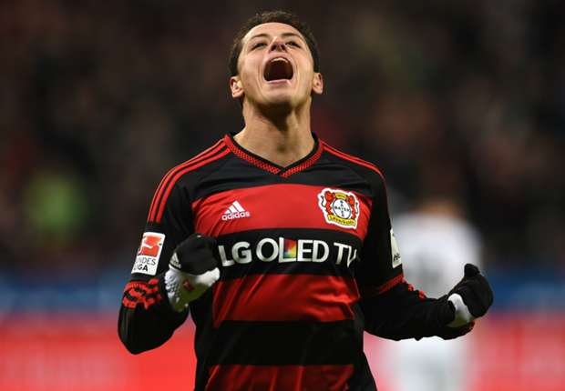 Hernandez to miss Darmstadt match with muscle injury