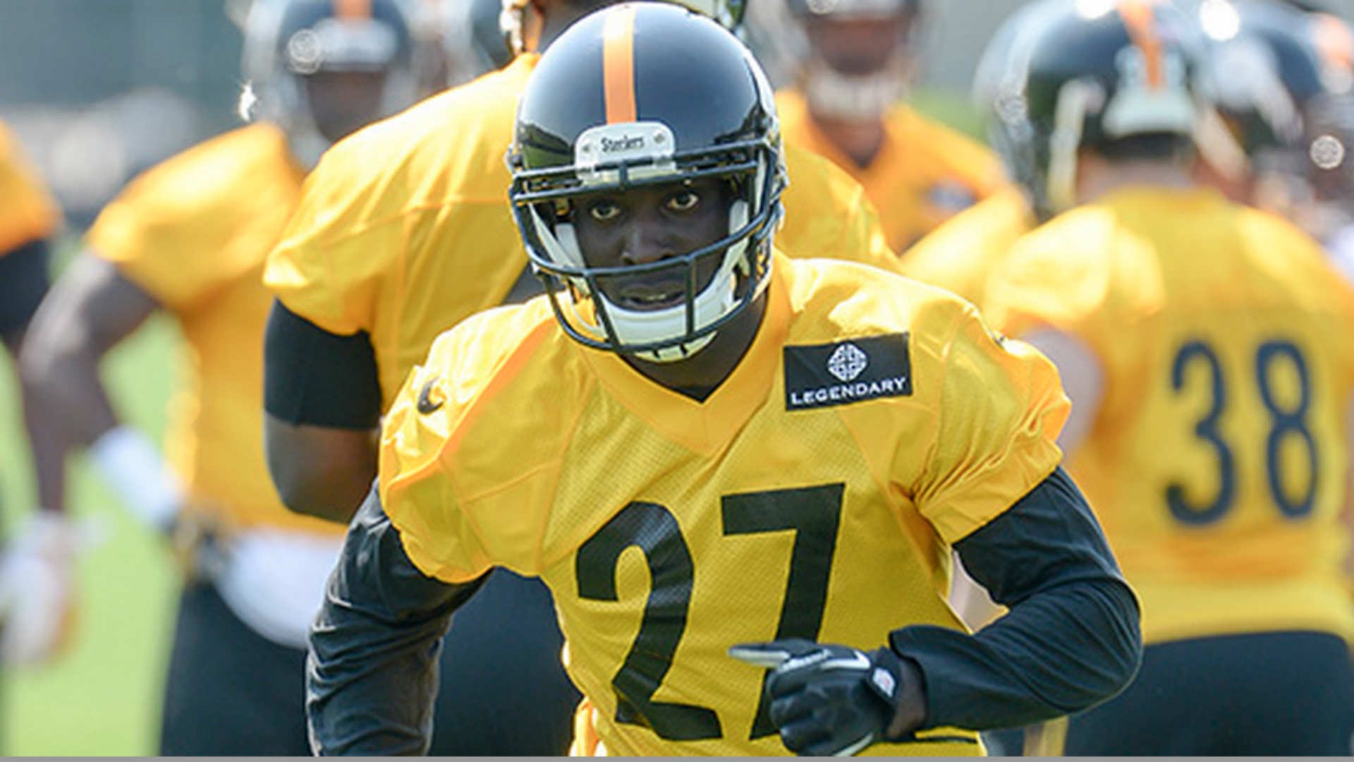 Steelers rookie Senquez Golson may undergo season-ending surgery