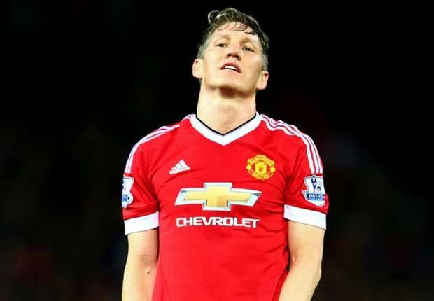 'Schweinsteiger should make Man Utd bleed!'
