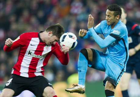 Betting: Athletic Bilbao v Villarreal