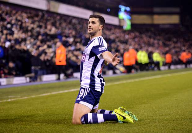 West Brom confident of extending Long deal