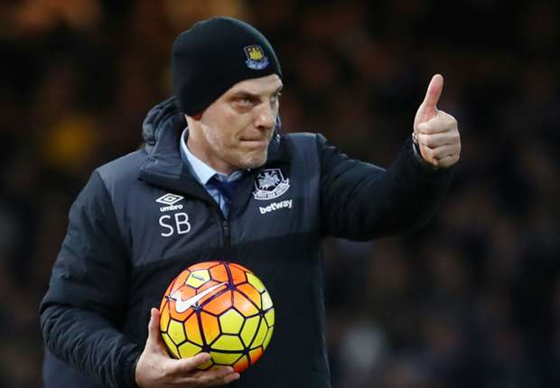 West Ham should have beaten Spurs by more, says Bilic