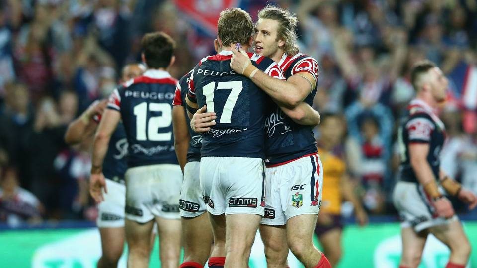 SydneyRoosters-Cropped
